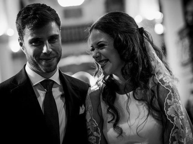 O casamento de João e Sofia em Matosinhos, Matosinhos 36