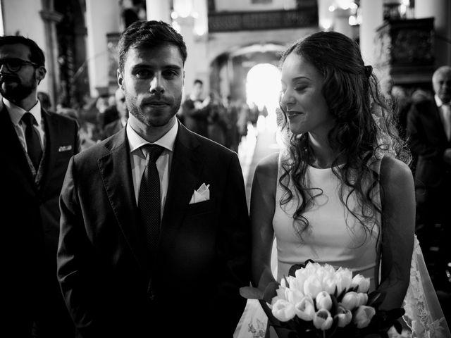 O casamento de João e Sofia em Matosinhos, Matosinhos 37