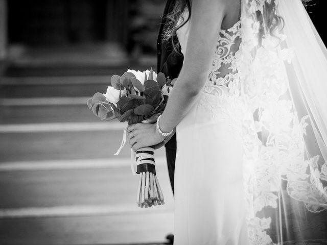 O casamento de João e Sofia em Matosinhos, Matosinhos 38
