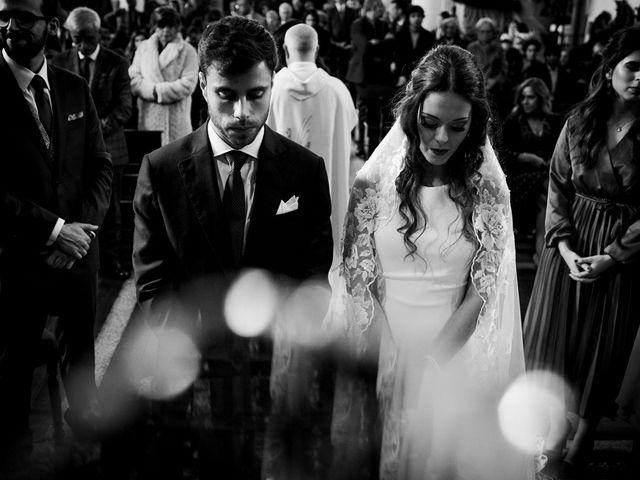 O casamento de João e Sofia em Matosinhos, Matosinhos 39