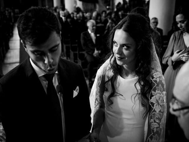 O casamento de João e Sofia em Matosinhos, Matosinhos 41