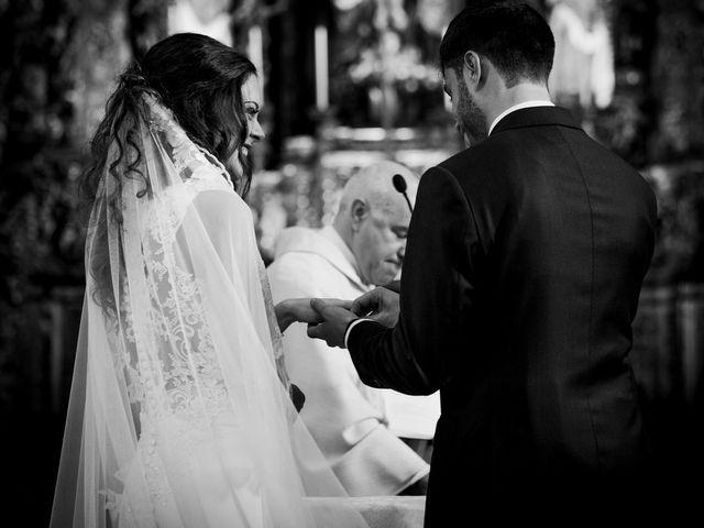 O casamento de João e Sofia em Matosinhos, Matosinhos 42