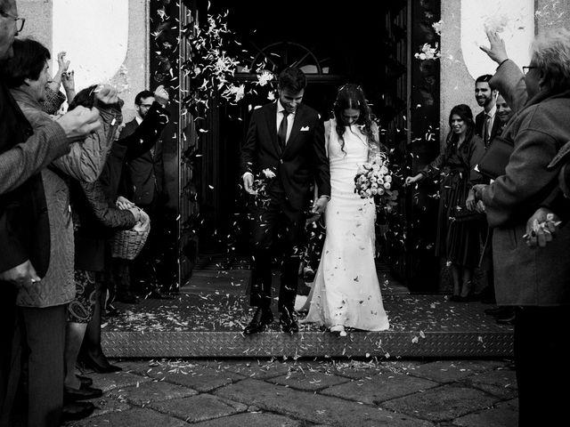 O casamento de João e Sofia em Matosinhos, Matosinhos 48