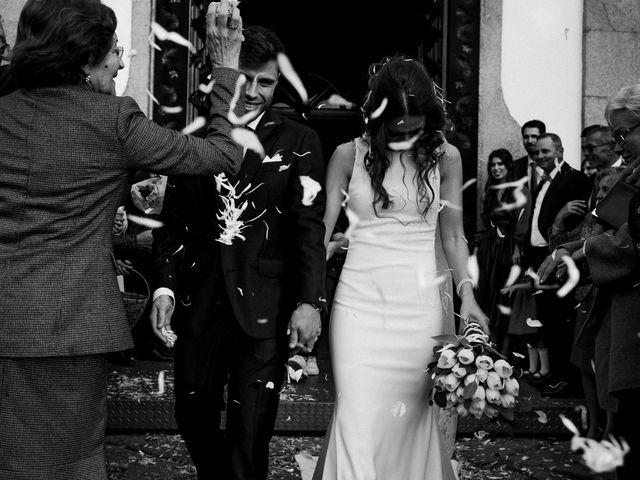 O casamento de João e Sofia em Matosinhos, Matosinhos 49