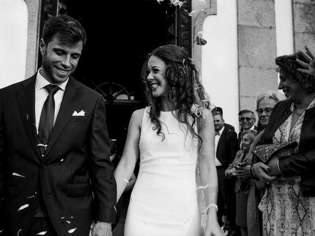 O casamento de João e Sofia em Matosinhos, Matosinhos 50
