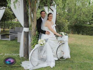 O casamento de Rui e Raquel 2