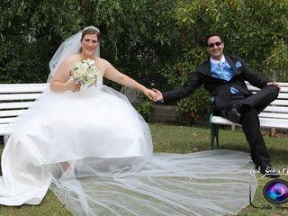 O casamento de Rui e Raquel 3