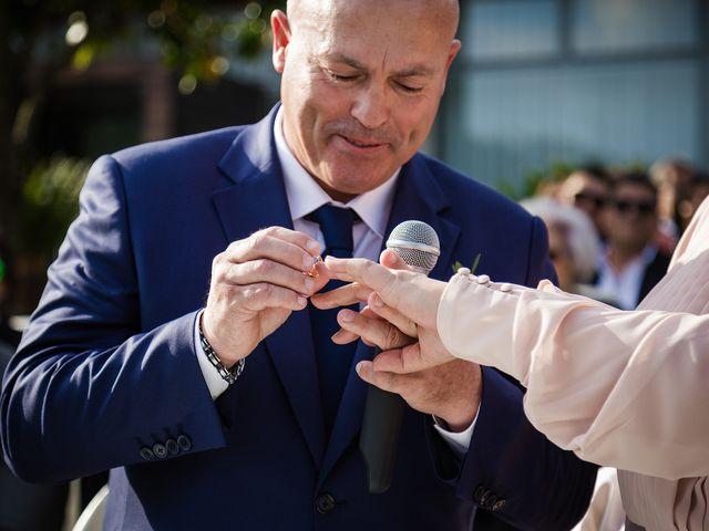 O casamento de Filipe e Teresa em Guimarães, Guimarães 11