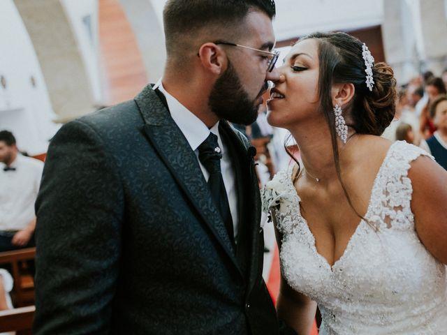 O casamento de Sérgio e Nádia em Oliveira de Azeméis, Oliveira de Azeméis 6