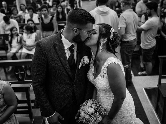 O casamento de Sérgio e Nádia em Oliveira de Azeméis, Oliveira de Azeméis 7