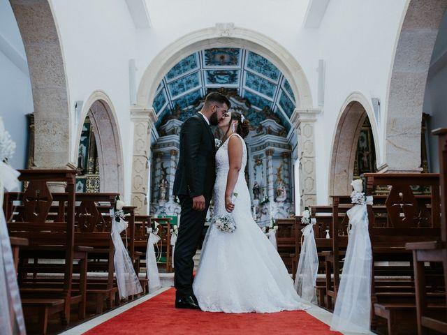O casamento de Sérgio e Nádia em Oliveira de Azeméis, Oliveira de Azeméis 8