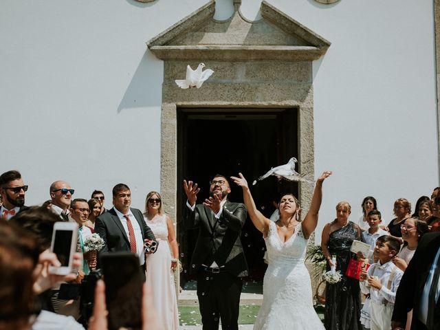 O casamento de Sérgio e Nádia em Oliveira de Azeméis, Oliveira de Azeméis 11
