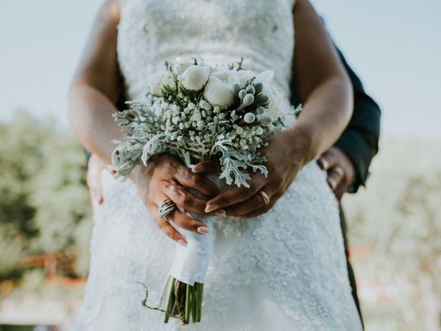 O casamento de Sérgio e Nádia em Oliveira de Azeméis, Oliveira de Azeméis 13