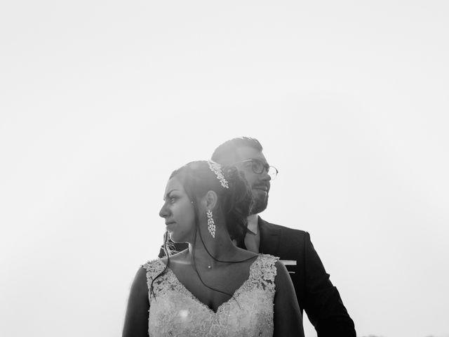 O casamento de Sérgio e Nádia em Oliveira de Azeméis, Oliveira de Azeméis 14