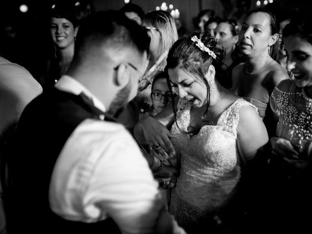 O casamento de Sérgio e Nádia em Oliveira de Azeméis, Oliveira de Azeméis 26