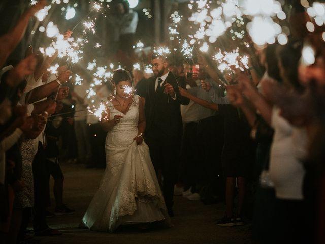 O casamento de Sérgio e Nádia em Oliveira de Azeméis, Oliveira de Azeméis 29