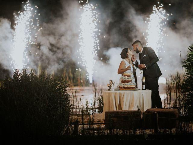 O casamento de Sérgio e Nádia em Oliveira de Azeméis, Oliveira de Azeméis 30