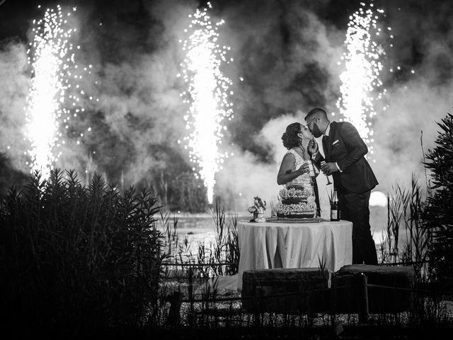 O casamento de Sérgio e Nádia em Oliveira de Azeméis, Oliveira de Azeméis 31