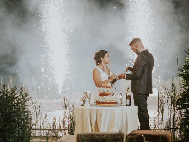 O casamento de Sérgio e Nádia em Oliveira de Azeméis, Oliveira de Azeméis 32