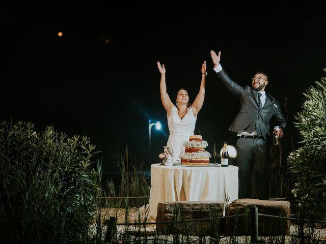 O casamento de Sérgio e Nádia em Oliveira de Azeméis, Oliveira de Azeméis 33