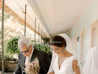 O casamento de António e Constança 3