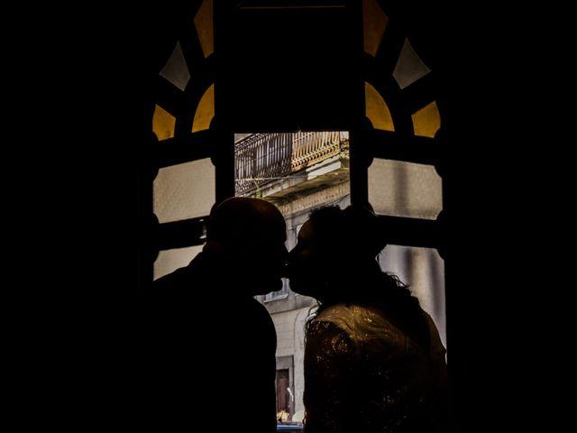 O casamento de Mario e Salete em Porto, Porto (Concelho) 2