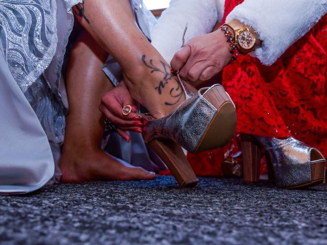 O casamento de Mario e Salete em Porto, Porto (Concelho) 7