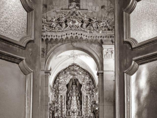 O casamento de Mario e Salete em Porto, Porto (Concelho) 14