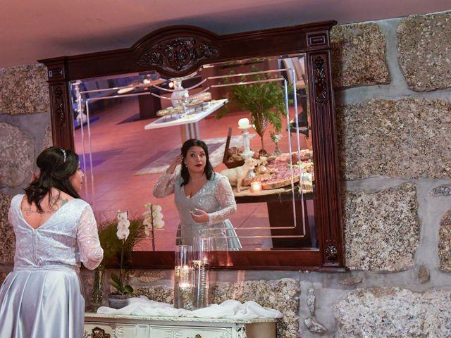 O casamento de Mario e Salete em Porto, Porto (Concelho) 26