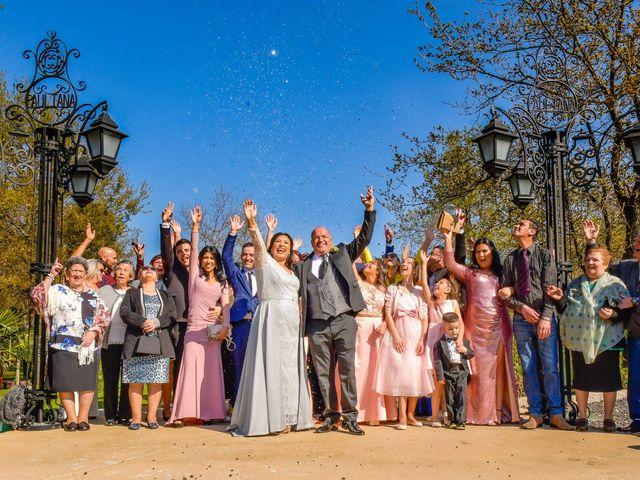 O casamento de Mario e Salete em Porto, Porto (Concelho) 27