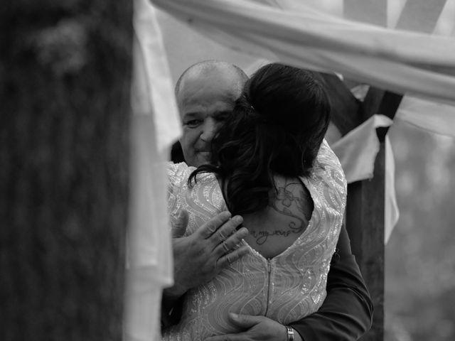 O casamento de Mario e Salete em Porto, Porto (Concelho) 29