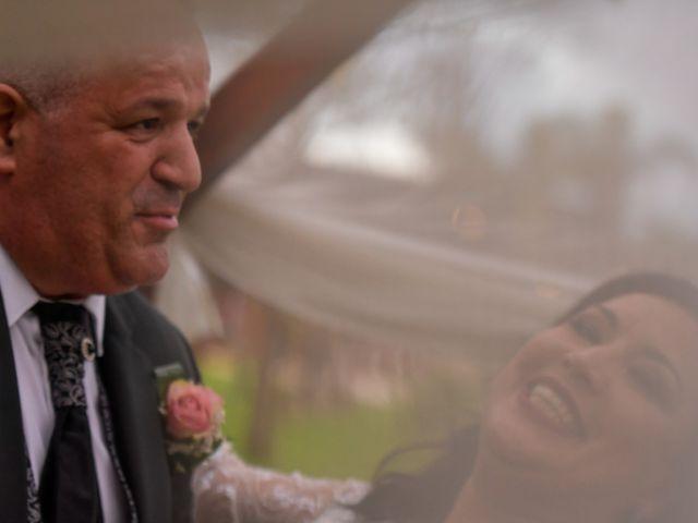 O casamento de Mario e Salete em Porto, Porto (Concelho) 30
