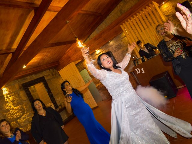 O casamento de Mario e Salete em Porto, Porto (Concelho) 33