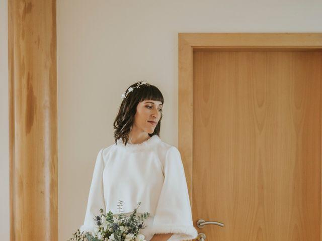 O casamento de Vasco e Mariana em Colares, Sintra 6