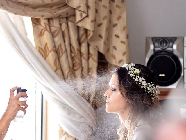 O casamento de Fábio e Nicole em Barcelos, Barcelos 6