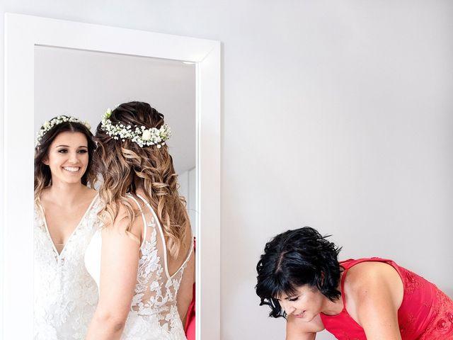 O casamento de Fábio e Nicole em Barcelos, Barcelos 9