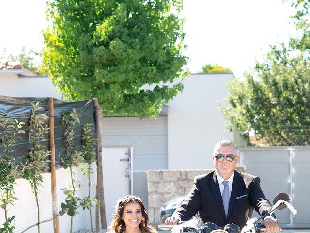 O casamento de Fábio e Nicole em Barcelos, Barcelos 14