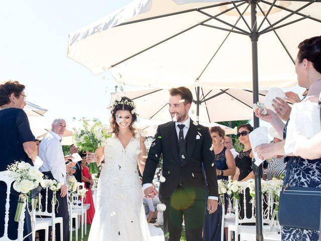O casamento de Fábio e Nicole em Barcelos, Barcelos 16