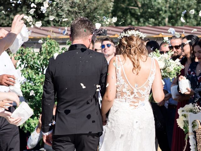 O casamento de Fábio e Nicole em Barcelos, Barcelos 17