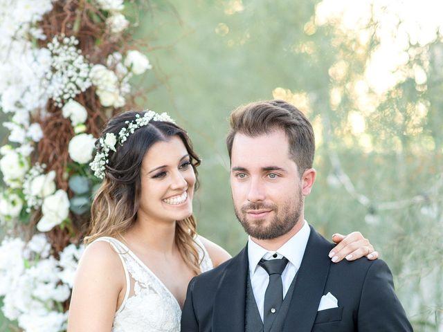 O casamento de Fábio e Nicole em Barcelos, Barcelos 22