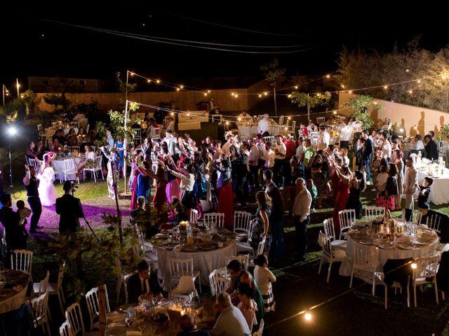 O casamento de Fábio e Nicole em Barcelos, Barcelos 27