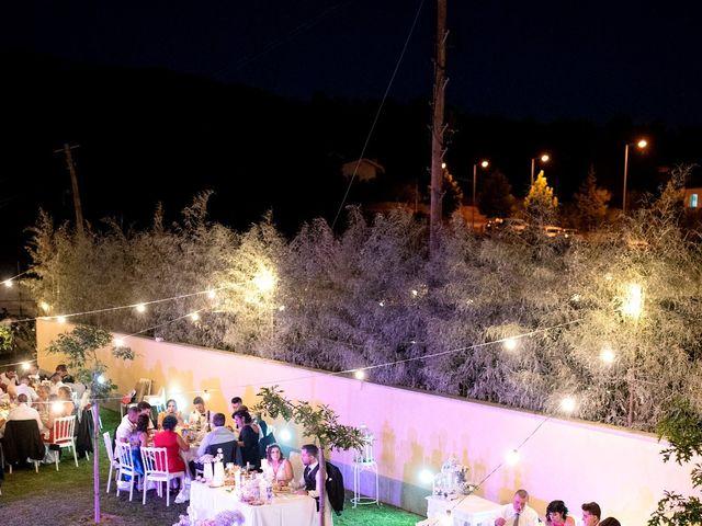 O casamento de Fábio e Nicole em Barcelos, Barcelos 28