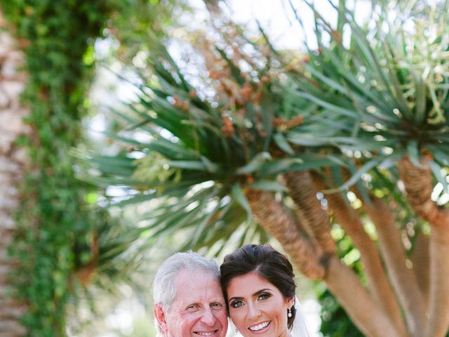 O casamento de Richie e Lucy em Cascais, Cascais 12