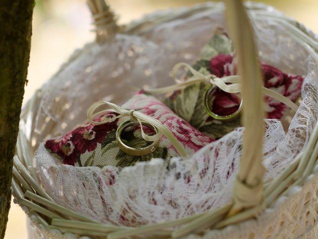O casamento de Hugo e Carolina em Alcobaça, Alcobaça 6