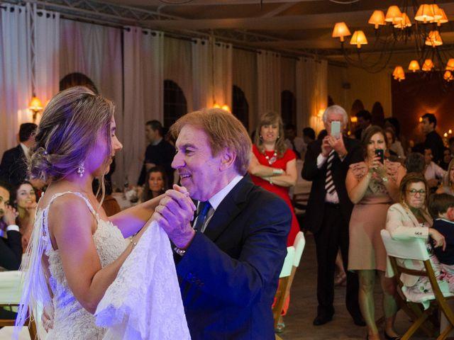 O casamento de Hugo e Carolina em Alcobaça, Alcobaça 47