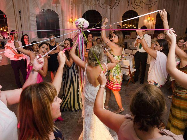 O casamento de Hugo e Carolina em Alcobaça, Alcobaça 49