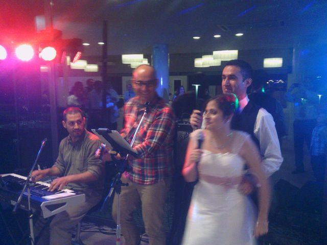 O casamento de João e Sónia em Leiria, Leiria (Concelho) 10