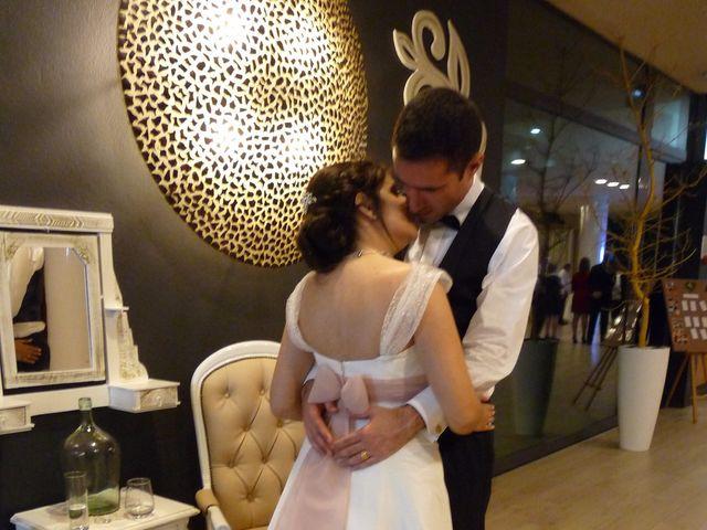 O casamento de João e Sónia em Leiria, Leiria (Concelho) 15