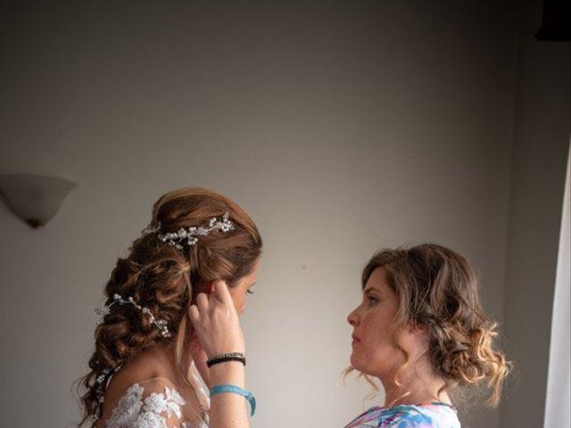 O casamento de José e Maria  em Mira, Mira 23