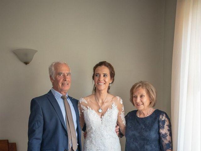O casamento de José e Maria  em Mira, Mira 32